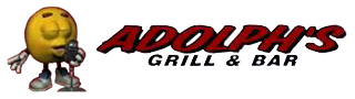 Adolph's Grill